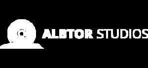 Albtor Studios